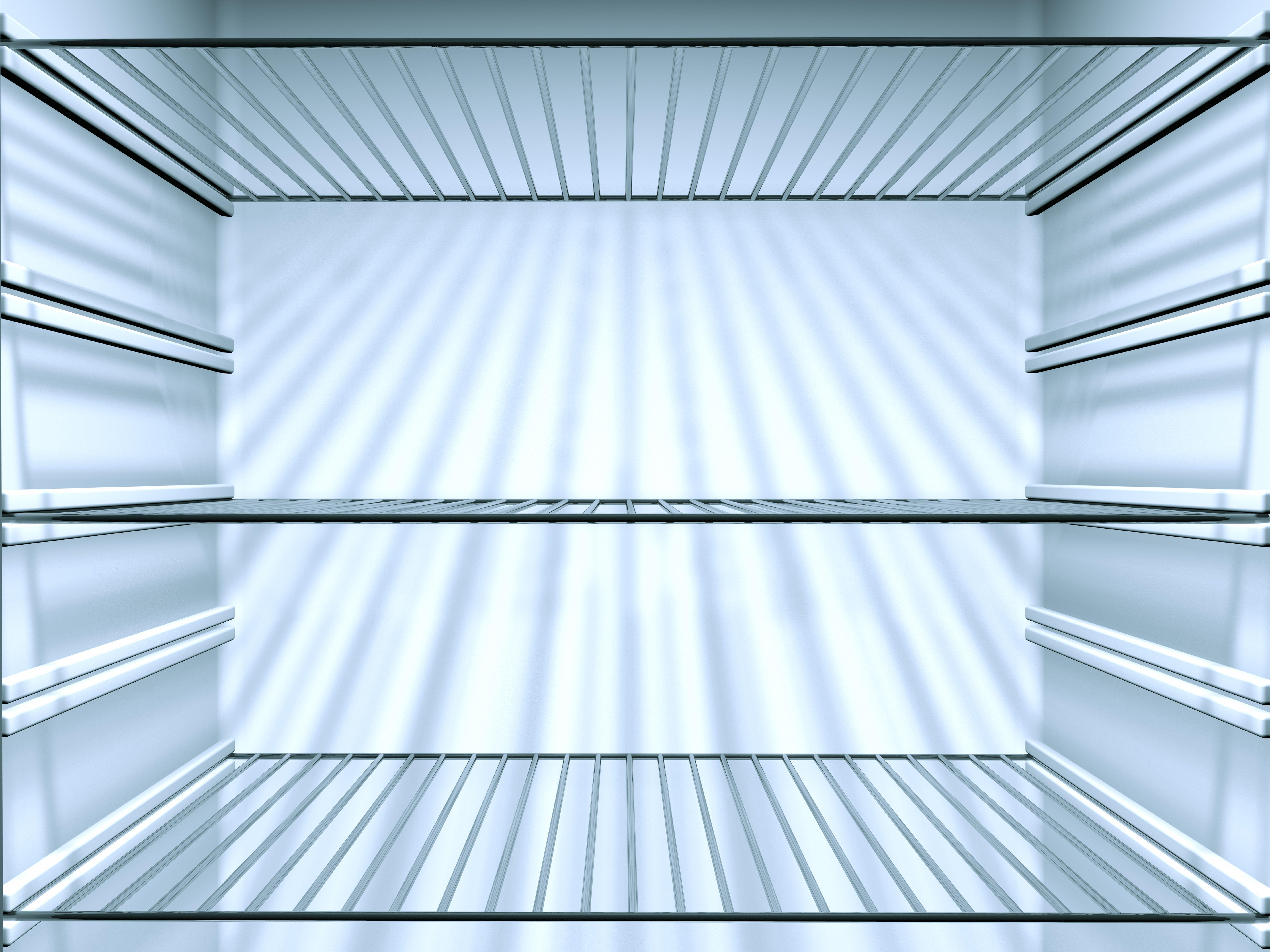 Which Products Belong In Your Fridge?