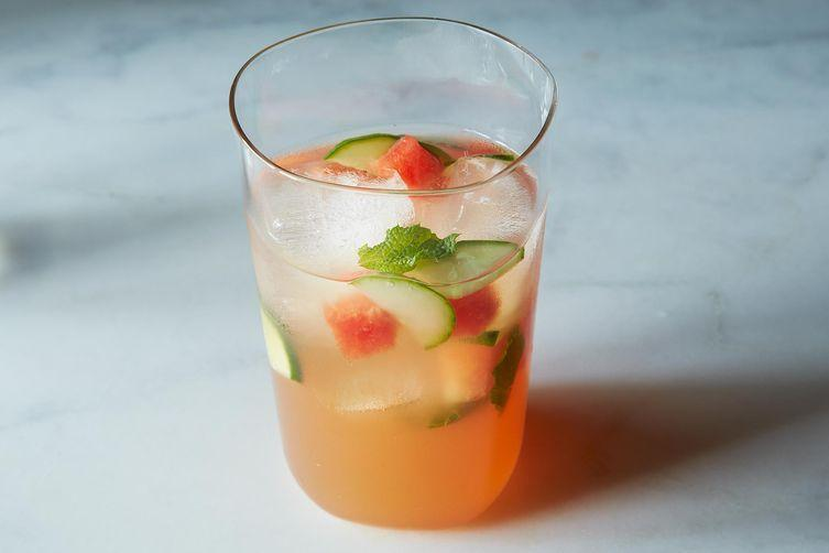 9 Awesome Ways to Use Watermelon