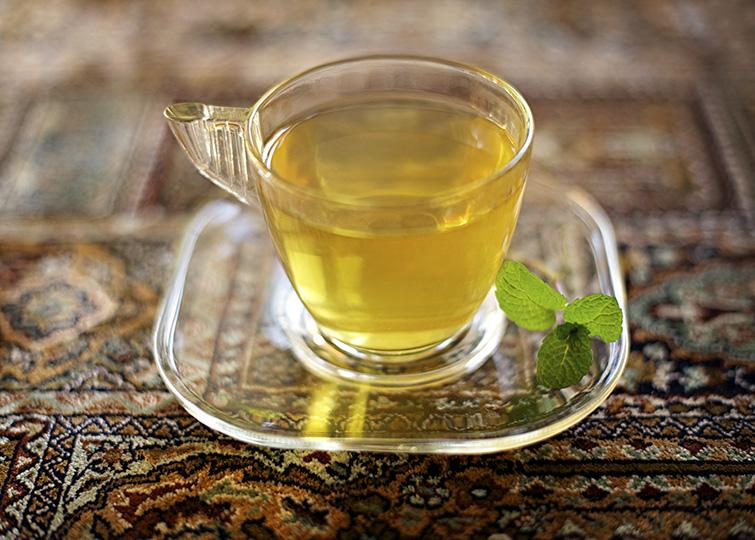 The Best Teas For Sleep, Weight Loss, Stress Reduction ...