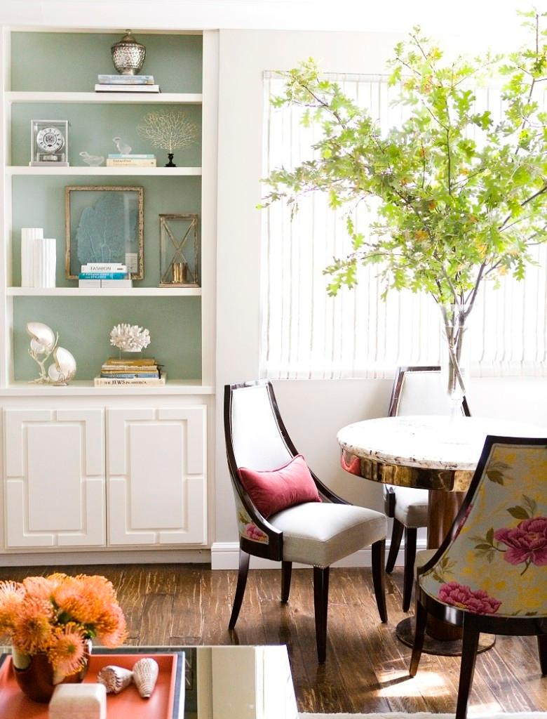 5 Guidelines for Picking Furniture With Timeless Style