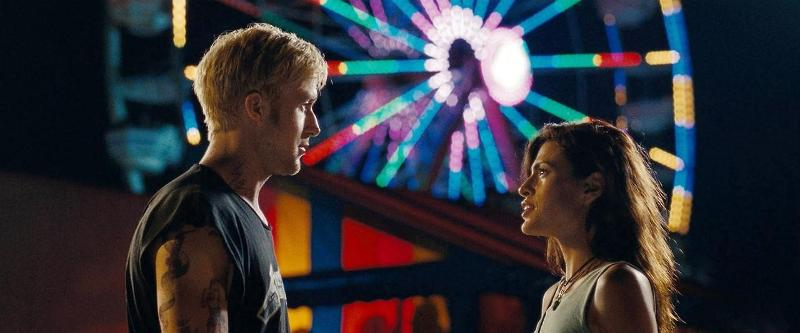 Hey Girl! Ryan Gosling and Eva Mendes Welcome Baby Daughter