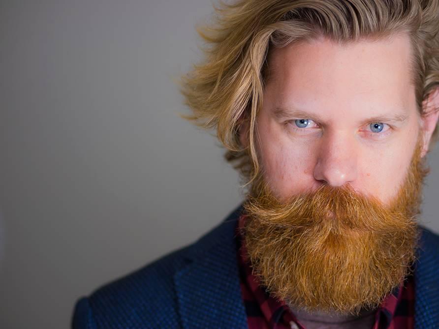 Eric Bandholz Urban Beardsman Dude Beauty Bloggers 8