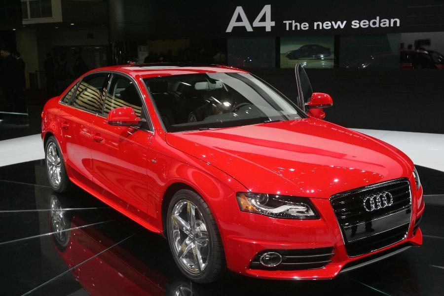 15 best used luxury cars under 25 000 15 best used luxury cars under 25 000. Black Bedroom Furniture Sets. Home Design Ideas
