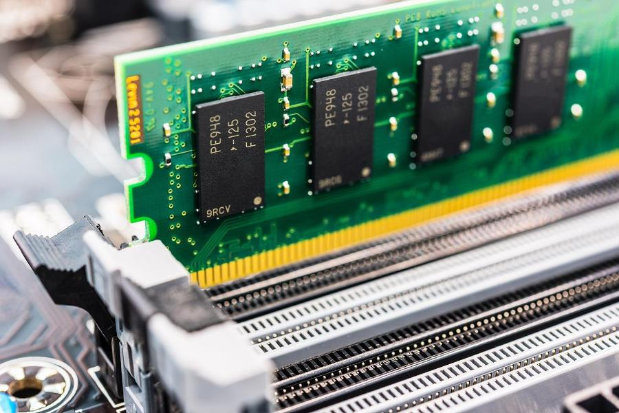 How Much RAM Does Your PC Need? Probably Less Than You Think