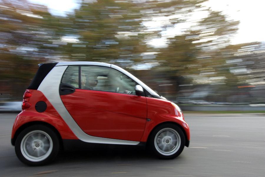 18 sizzling new car lease deals under 200 month. Black Bedroom Furniture Sets. Home Design Ideas