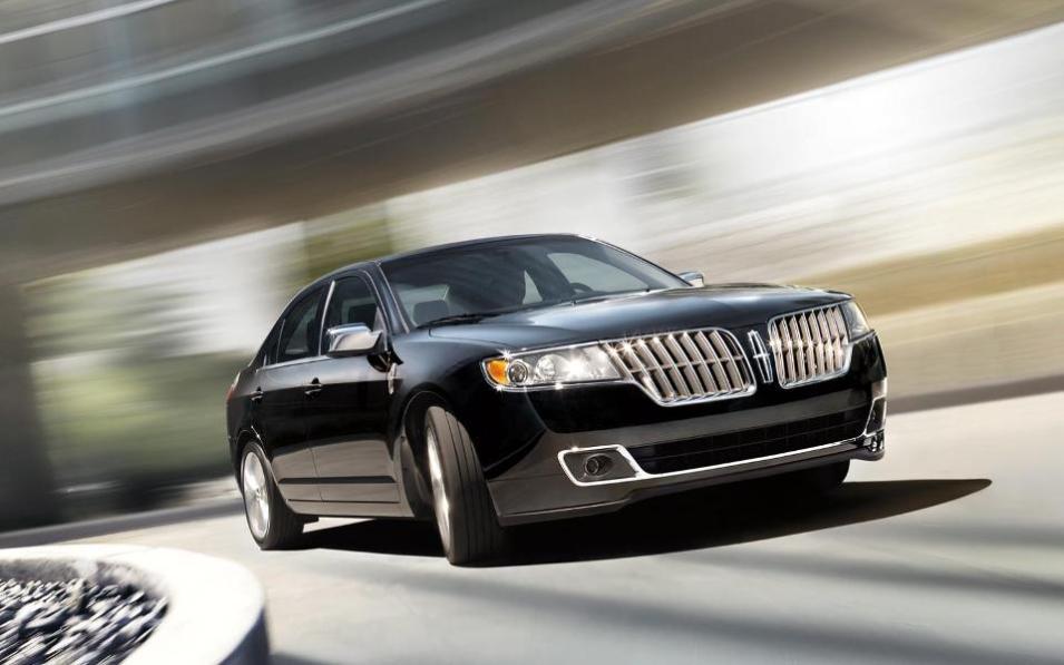 15 best used luxury cars under 25 000 15 best used. Black Bedroom Furniture Sets. Home Design Ideas