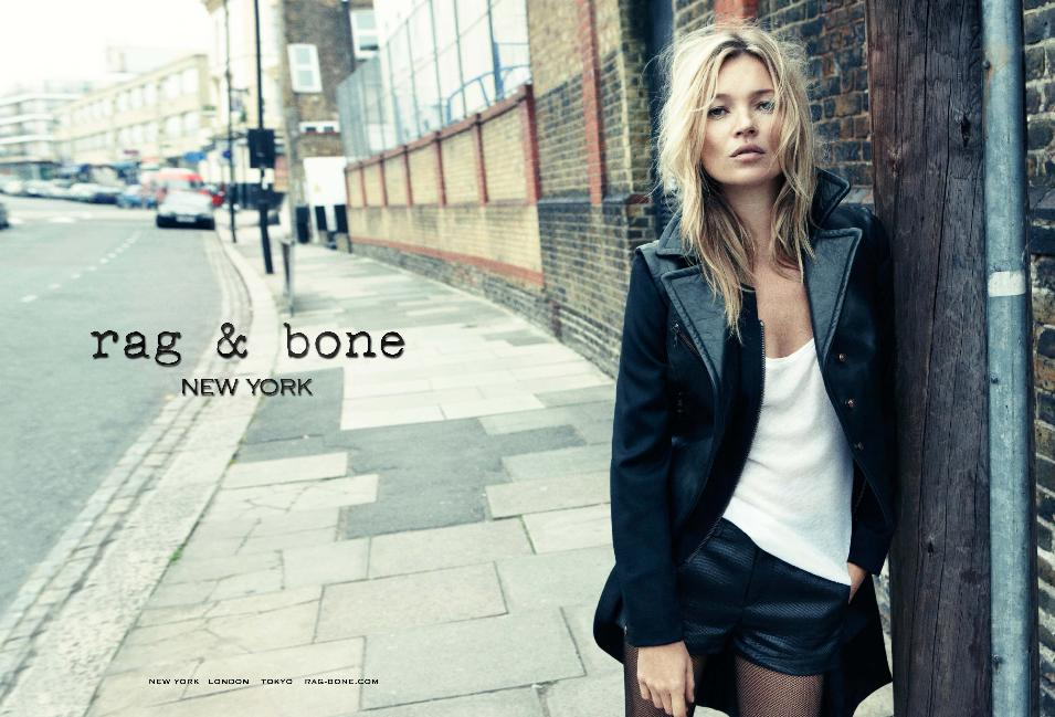 Photo: Courtesy Rag & Bone