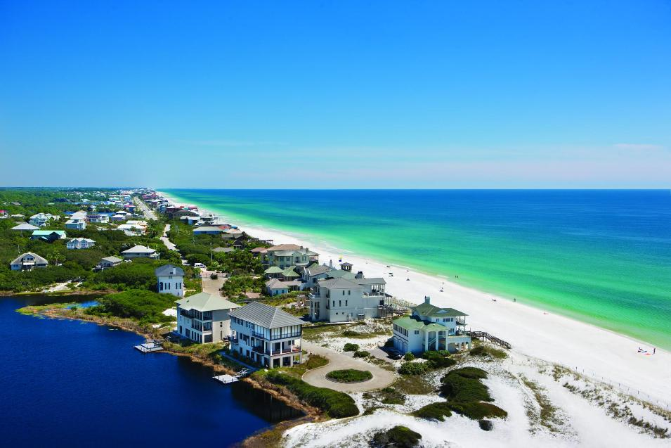 no 1 beaufort north carolina these are the small towns