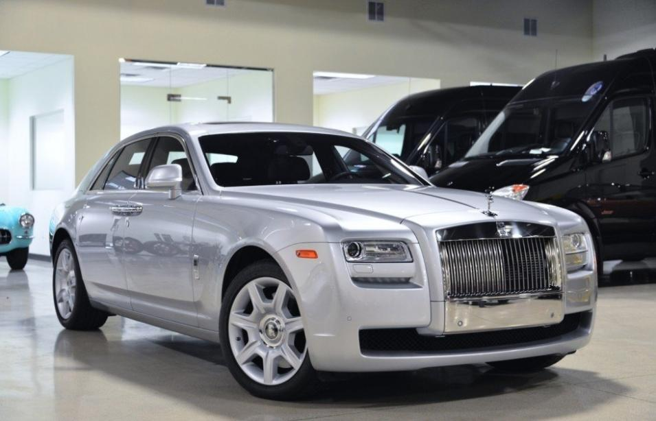 the 15 most expensive cars for sale at floyd mayweather 39 s favorite luxury dealership. Black Bedroom Furniture Sets. Home Design Ideas
