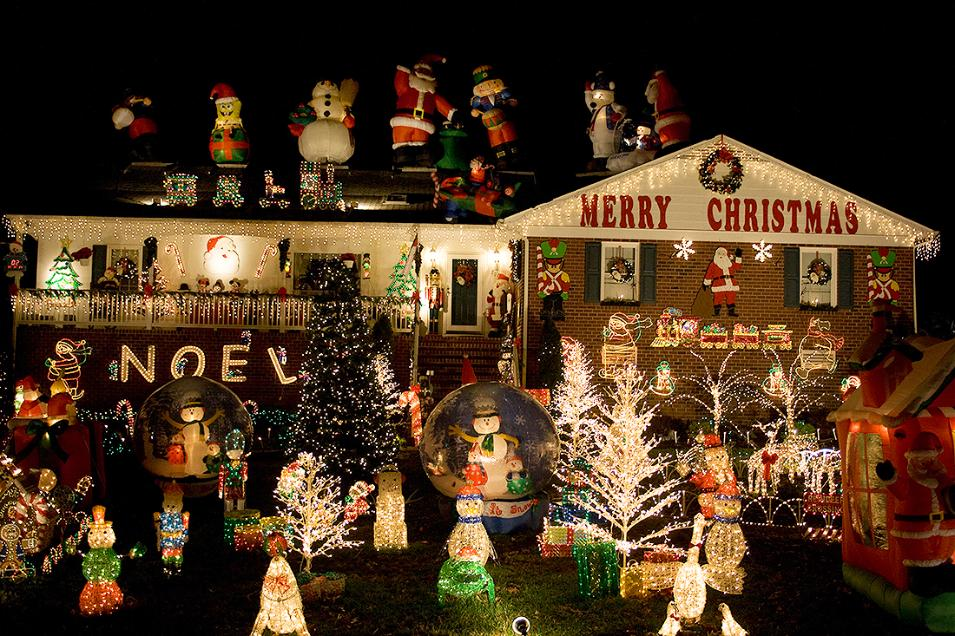 Clifton Mill Ohio These Off The Beaten Path Holiday