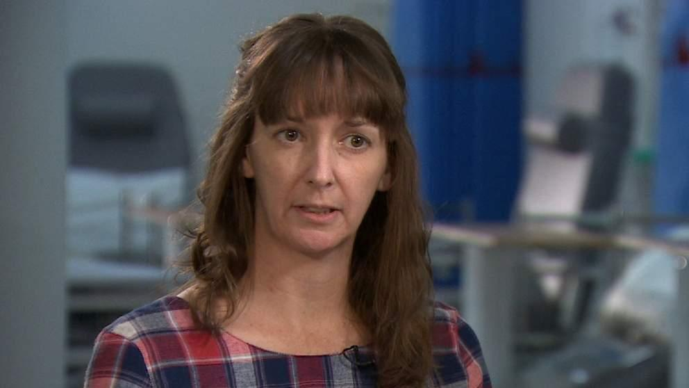 United Kingdom nurse critically ill after Ebola infection returns