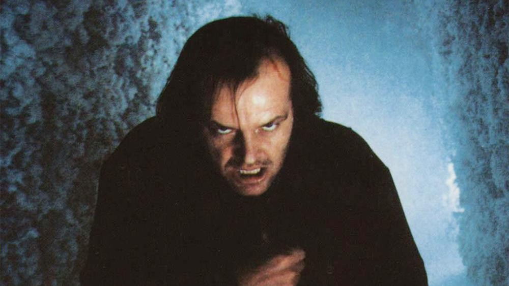 'The Shining' Prequel Gets a Director
