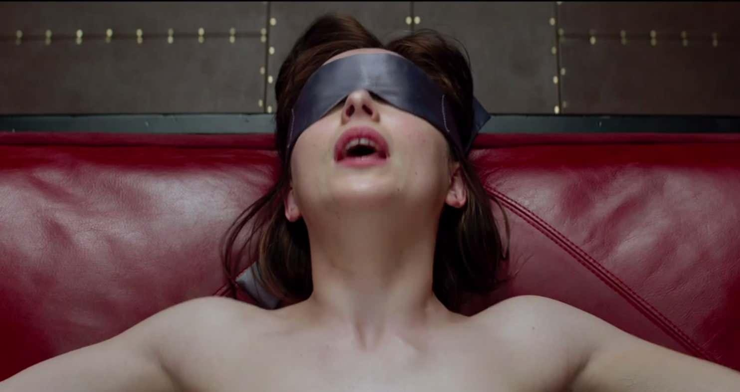 what fifty shades of grey will say about our culture | reel entropy