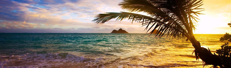 hawaii: Hawaii