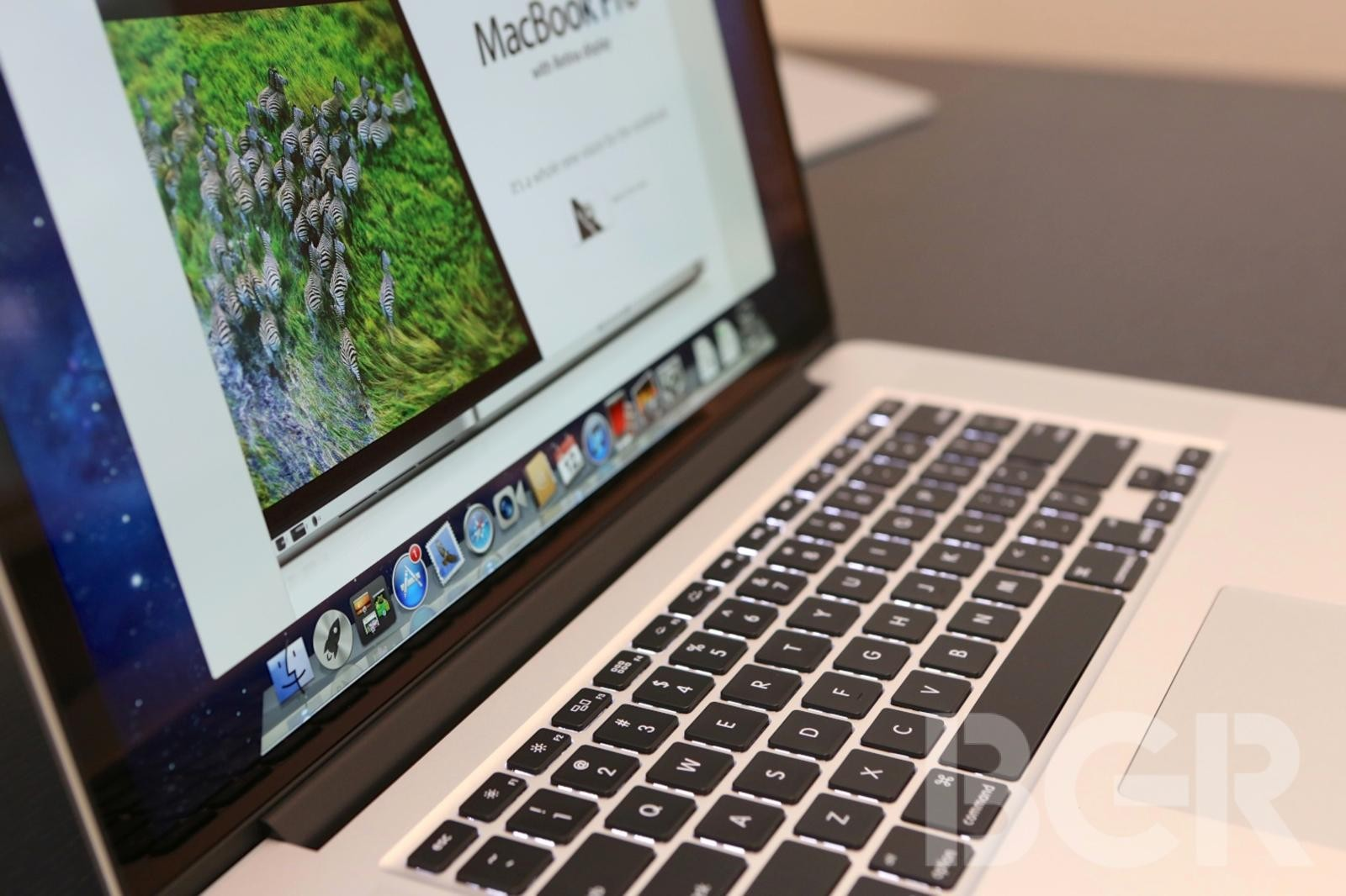 Download Now: Apple Releases Fix for Mac Security Bug