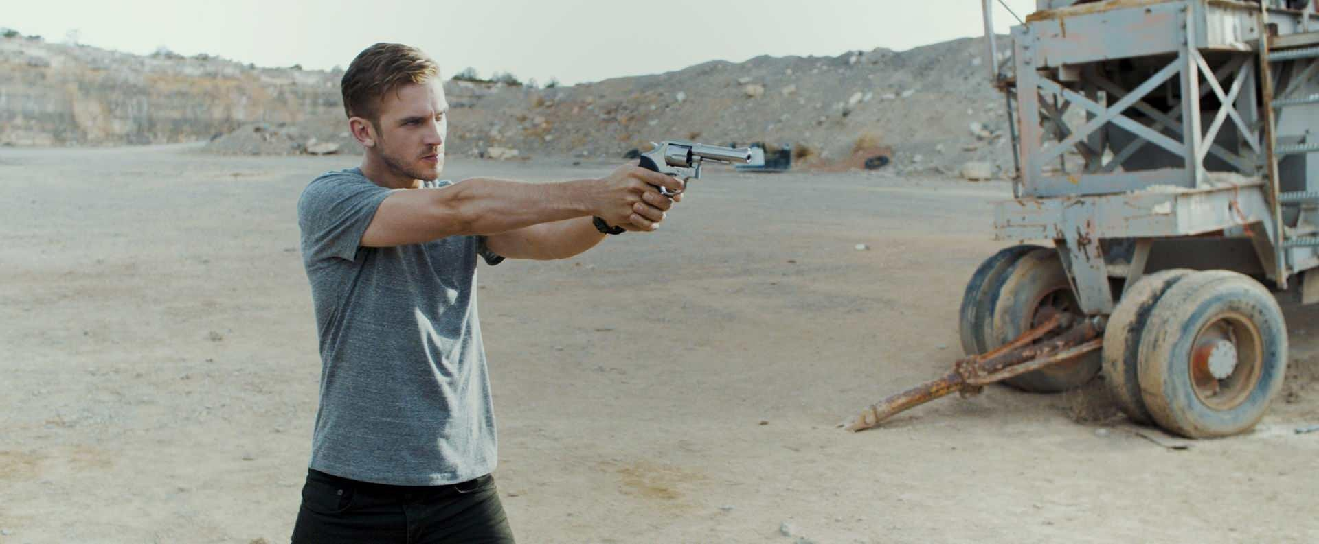 September Film Releases 2014   A Bloke's Blog