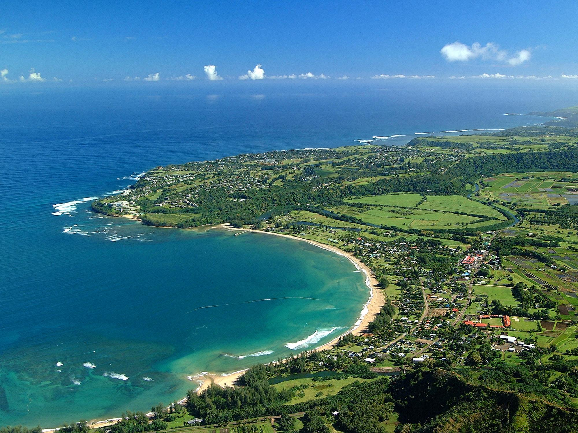 No. 4 Big Island, Hawaii | The World's Most Irresistible