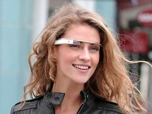 One Day Only: Here's How to Buy Google Glass on Tuesday