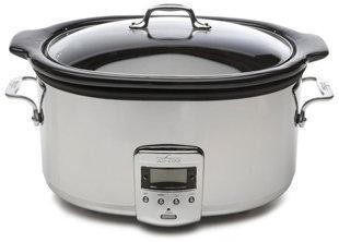 6 Mistakes You're Making with Your Crock Pot (So Avoid Them!)