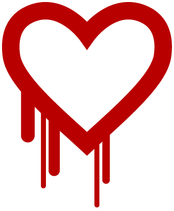 The Heartbleed Aftermath Drags On: What Passwords You Need to Change Now