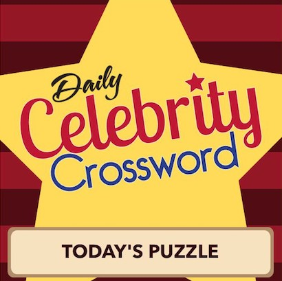 New Crossword App Impresses Even Our Crossword Puzzle Guru