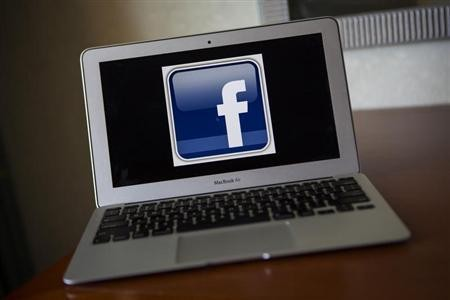 How to Disable Autoplay Videos on Facebook