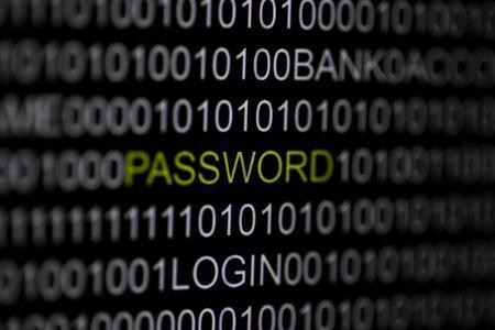 New 'Heartbleed' Bug Poses Major Threat to Data