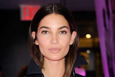 I Followed Lily Aldridge's Body-Resetting Meal Plan for a Month