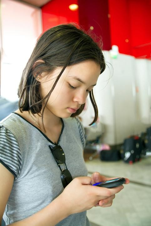How to Travel With Your Sullen Teenager (And Keep Them Off the iPhone)
