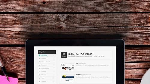 Purge Your Inbox's Unwanted Newsletters in One Clean Sweep