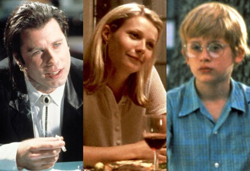 The 15 Most Surprising Deaths in Movies