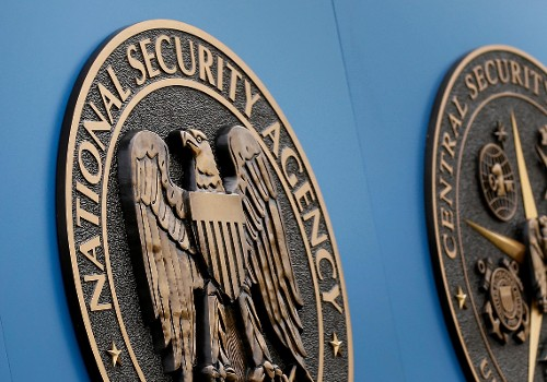 The NSA Posed as Facebook to Better Spy on You