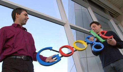 Google May Start Handing Out Gmail Accounts to Kids