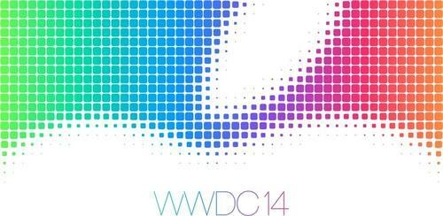 Apple's Developer Conference Confirmed for June; iOS 8 Expected to Debut