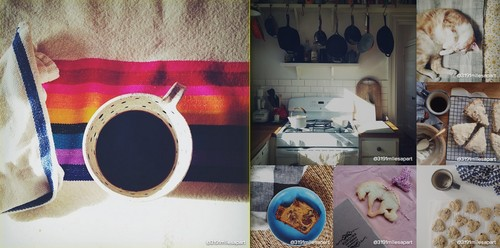 Five Tips to Take Better, More Beautiful Instagram Photos