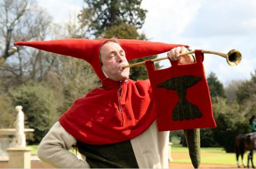 Pranks for the Memories: The 10 Best April Fools' Jokes of 2014