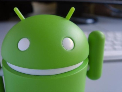 Millions of Android Phones Could Be Affected by the Heartbleed Bug. Check to See if Yours Is One of Them