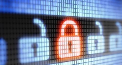 Weekend Project: Fix Your Passwords