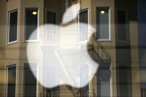 Rumor: The iPhone 6 Is Coming Out in August