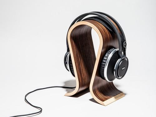 Beats Your Heart Out: 9 of the World's Most Outrageously Expensive Headphones