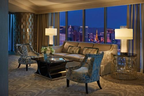 four-seasons-presidential-suite