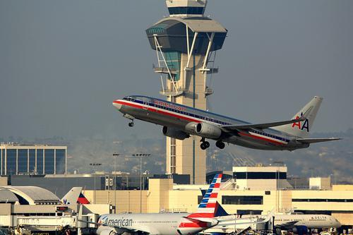 4 Star Chicago Ohare International Airport Hotels In