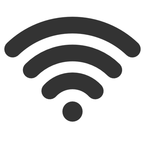 A New Service Will Let You Borrow Your Neighbor's Wi-Fi for a Stronger Connection