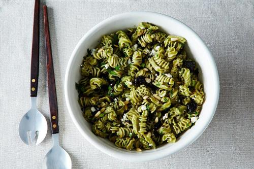 Cook for a Big Group While Sticking to Your Budget