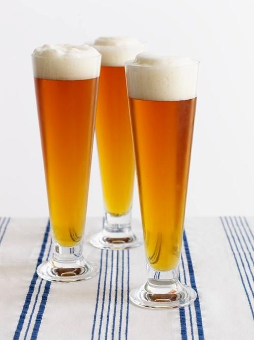 America! Survey Says You Still Love Beer Best