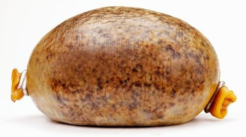 Haggis: How Bad Is It, Really?