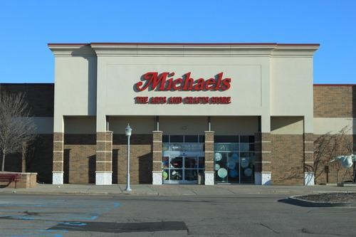 Crafts Retailer Michaels Confirms 2.6 Million Credit Cards Compromised by Security Breach