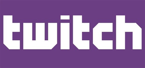 Report: Google signs $1B deal to buy Twitch