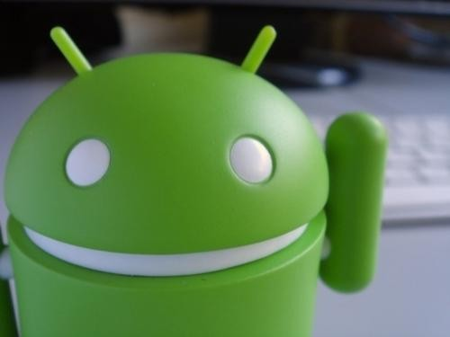 Your Android Phone Might Be Leaking Your Location