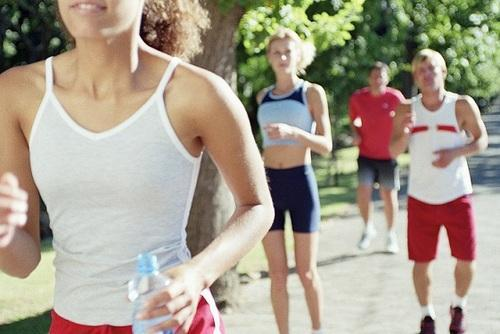 5 Tips to Choosing the Right Race for You